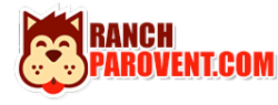 Ranch-parovent.com